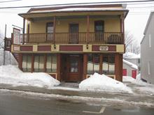 Triplex for sale in Donnacona, Capitale-Nationale, 319 - 321, Rue  Notre-Dame, 11255384 - Centris