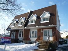 House for sale in Rivière-des-Prairies/Pointe-aux-Trembles (Montréal), Montréal (Island), 12688, Place  Simon-Després, 9262684 - Centris