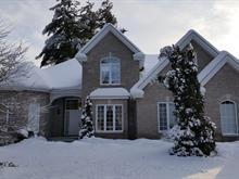 Maison à vendre à Saint-Lazare, Montérégie, 2448, Place du Soliste, 15988689 - Centris