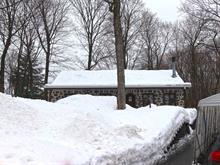 Maison à vendre à Charlesbourg (Québec), Capitale-Nationale, 1546, Rue des Paradis-du-Bourg, 17363800 - Centris