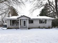 House for sale in Rock Forest/Saint-Élie/Deauville (Sherbrooke), Estrie, 2855, Chemin  Saint-Roch Nord, 28664119 - Centris