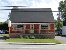 Commercial building for sale in Charlesbourg (Québec), Capitale-Nationale, 7560, boulevard  Henri-Bourassa, 27102290 - Centris