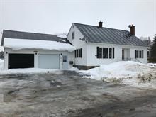Maison à vendre à Bristol, Outaouais, 10, Rue  Craig, 20850631 - Centris