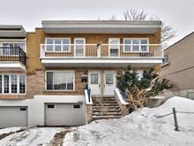 Quadruplex à vendre à Ahuntsic-Cartierville (Montréal), Montréal (Île), 10567 - 10571, Rue  André-Jobin, 19002057 - Centris