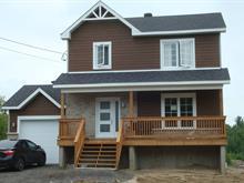 Maison à vendre à Saint-Colomban, Laurentides, 407, Rue  Fortier, 15242443 - Centris