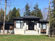 House for sale in Saint-Colomban, Laurentides, 399, Rue  Jacques, 23352831 - Centris