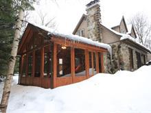 House for sale in Val-David, Laurentides, 2180, Avenue du Mont-Vert, 26959161 - Centris
