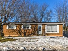 House for sale in Marieville, Montérégie, 2191, Rue du Docteur-Primeau, 22888855 - Centris