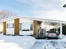 Maison à vendre à Gatineau (Gatineau), Outaouais, 26, Rue des Oblats, 19054678 - Centris