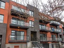 Condo for sale in Villeray/Saint-Michel/Parc-Extension (Montréal), Montréal (Island), 7760, 17e Avenue, apt. 101, 22211768 - Centris