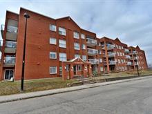 Condo / Apartment for rent in Sainte-Foy/Sillery/Cap-Rouge (Québec), Capitale-Nationale, 800, Rue  De Villers, apt. 406, 17219103 - Centris