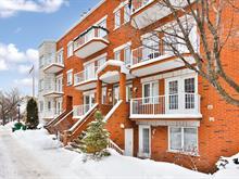 Condo for sale in Rosemont/La Petite-Patrie (Montréal), Montréal (Island), 4780, Rue de Chambly, 12723500 - Centris