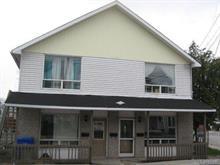 Triplex à vendre à Gatineau (Gatineau), Outaouais, 282, Rue  Saint-André, 23228199 - Centris