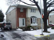 Maison à vendre à Montréal-Nord (Montréal), Montréal (Île), 12003, Avenue  Désy, 12030669 - Centris