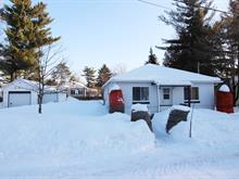Maison à vendre à Saint-Lin/Laurentides, Lanaudière, 12, Rue  Charbonneau, 22156695 - Centris