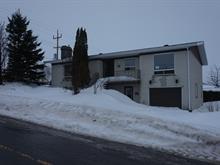 House for sale in Mont-Joli, Bas-Saint-Laurent, 1884, Rue  Saint-Jean-Baptiste, 19003154 - Centris