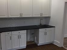 Condo / Appartement à louer à Le Plateau-Mont-Royal (Montréal), Montréal (Île), 3452, Rue  Cartier, 14313824 - Centris