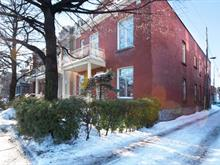 Condo for sale in Le Plateau-Mont-Royal (Montréal), Montréal (Island), 77, boulevard  Saint-Joseph Ouest, 19569857 - Centris
