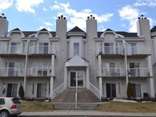 Condo for sale in Chomedey (Laval), Laval, 2090, Avenue  Dumouchel, apt. 304, 23662289 - Centris