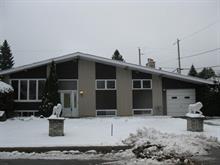 Maison à vendre à Gatineau (Gatineau), Outaouais, 29, Rue  Deschamps, 21109294 - Centris