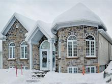 Maison à vendre à Beauport (Québec), Capitale-Nationale, 818, Rue du Balkan, 10178148 - Centris