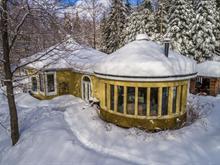 House for sale in Sainte-Anne-des-Lacs, Laurentides, 13, Chemin des Pensées, 19572936 - Centris