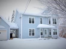 House for sale in Sainte-Brigitte-de-Laval, Capitale-Nationale, 31, Rue  Biron, 10232649 - Centris
