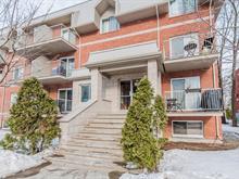 Condo / Appartement à louer à Greenfield Park (Longueuil), Montérégie, 1600, Avenue  Victoria, app. 101, 19529876 - Centris