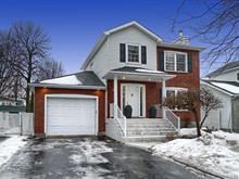 Maison à vendre à Sainte-Catherine, Montérégie, 1260, Rue du Princess, 24290887 - Centris
