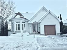 House for sale in Lachenaie (Terrebonne), Lanaudière, 125, Rue  Marie-Thérèse-Hunault, 10236223 - Centris