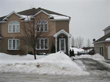 Maison à vendre à Aylmer (Gatineau), Outaouais, 60, Rue de la Cortland, 18419311 - Centris