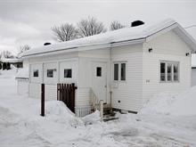 Mobile home for sale in Beauport (Québec), Capitale-Nationale, 232, Rue  Germaine-Viger, 26094786 - Centris