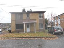 Immeuble à revenus à vendre à Beauceville, Chaudière-Appalaches, 201 - 201A, 16e Avenue, 26393807 - Centris