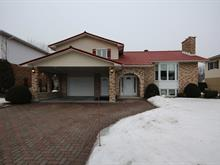 House for sale in Saint-Hyacinthe, Montérégie, 585, Rue  Papineau, 23983534 - Centris