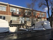 Triplex for sale in Villeray/Saint-Michel/Parc-Extension (Montréal), Montréal (Island), 9081 - 9085, 24e Avenue, 12394141 - Centris