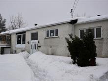 Maison à vendre à Mascouche, Lanaudière, 1230, Rue  Circle, 28615105 - Centris
