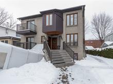 Quadruplex à vendre à Ahuntsic-Cartierville (Montréal), Montréal (Île), 10801 - 10807, Rue d'Iberville, 21953116 - Centris