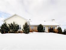 House for sale in Pontiac, Outaouais, 14, Chemin des Outaouais, 27540545 - Centris