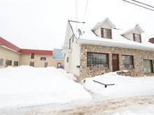 Duplex à vendre à Shawinigan, Mauricie, 1202 - 1214, Rue  Frigon, 16398827 - Centris