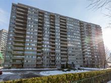 Condo for sale in Saint-Laurent (Montréal), Montréal (Island), 740, boulevard  Montpellier, apt. 1110, 17035185 - Centris