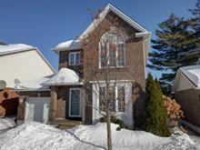 Maison à vendre à Hull (Gatineau), Outaouais, 21, Rue de l'Alouette, 28692060 - Centris