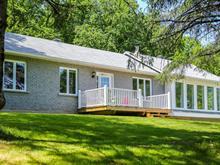 Maison à vendre à Ascot Corner, Estrie, 144, Rue  Desruisseaux, 12150229 - Centris