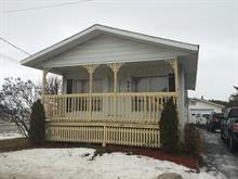 Maison à vendre à Sainte-Hélène-de-Bagot, Montérégie, 583, Rue  Principale, 13398399 - Centris