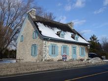 House for sale in Lachenaie (Terrebonne), Lanaudière, 4471, Chemin  Saint-Charles, 10680160 - Centris