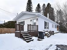 Mobile home for sale in Rock Forest/Saint-Élie/Deauville (Sherbrooke), Estrie, 6542, Rue de Bromont, 23186515 - Centris