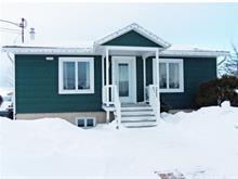 Maison à vendre à Rivière-Ouelle, Bas-Saint-Laurent, 193, Chemin du Fronteau, 13963057 - Centris