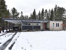 Maison à vendre à Rock Forest/Saint-Élie/Deauville (Sherbrooke), Estrie, 789, boulevard des Vétérans, 23328003 - Centris