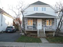 House for sale in LaSalle (Montréal), Montréal (Island), 114, 6e Avenue, 28178798 - Centris
