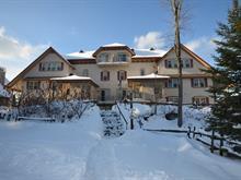 Condo for sale in Mont-Tremblant, Laurentides, 205, Rue du Mont-Plaisant, apt. 2, 12091844 - Centris