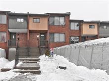 House for sale in Rivière-des-Prairies/Pointe-aux-Trembles (Montréal), Montréal (Island), 7793, boulevard  Maurice-Duplessis, 23753423 - Centris